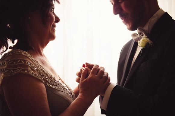 09-mamma-sposo-reportge-preparazione.jpg