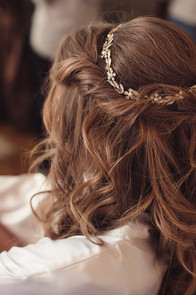 034-acconciatura-cerchietto-capelli-spos