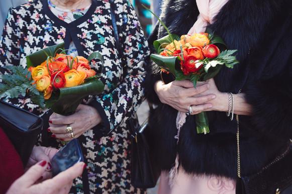 24-matrimonio-gay-mamma-sposo-chiesa-bou