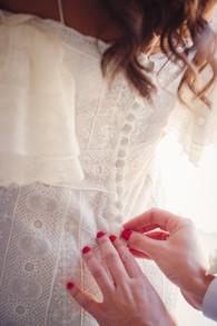 22-bottoni-vestito-sposa-preparazione.jp