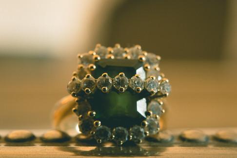 0007 - 125-anello-smeraldo-diamanti-inca