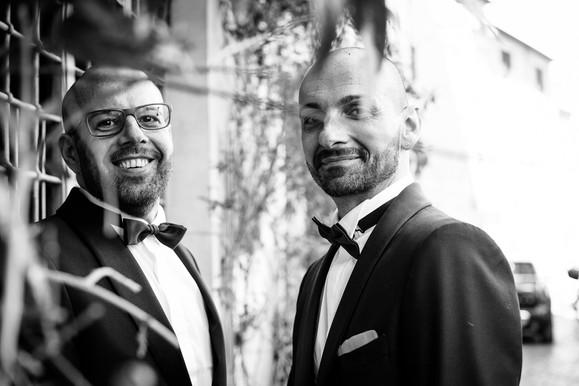 47-matrimonio-gay-sposi-uomini-piante.jp