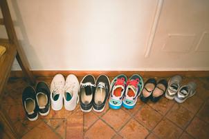 0015 - 133-scarpiera-bambini-ingresso-pi