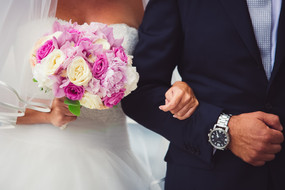 31-bouquet-orologio-papa-sposa-matrimoni