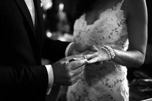 29-scambio-anelli-sposi.jpg