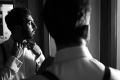 015-colletto-camicia-riflesso-specchio-s