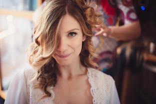 15-matrimonio-sposa-trucco-acconciatura.
