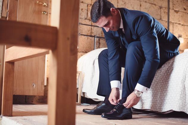 sposo-reportage-scarpe.jpg