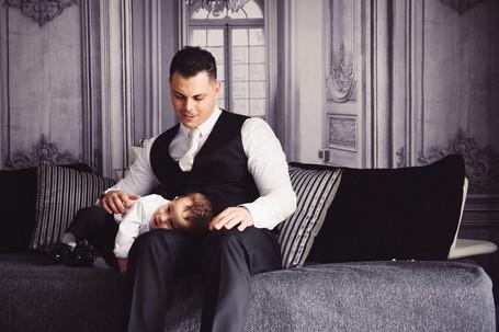 13-figlio-sposo-tenerezza-amore.jpg