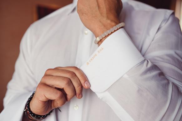 018-bracciali-polsino-camicia-bianca-sti
