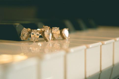 0010 - 128-tasti-pianoforte-orecchini-di