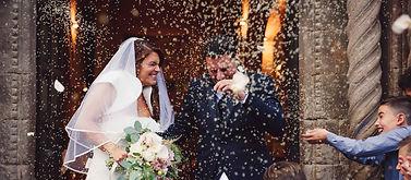 lancio-riso-felicita-bambino-sposa.jpg