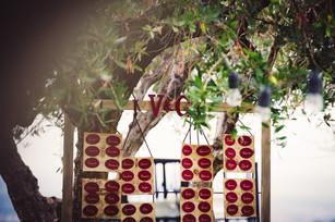 049-tableau-invitati-legno-albero.jpg