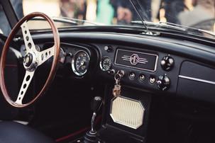 31-auto-sposi-vintage.jpg