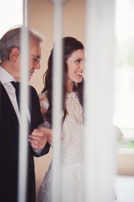 27-papa-sposa-sorriso-emozione.jpg