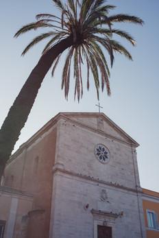 047-chiesa-palma-matrimonio-esterna-croc