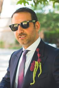 0042 - 160-sposo-fiori-occhiello-occhial