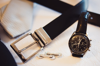 09-cravatta-orologio-gemelli-cinta-sposo