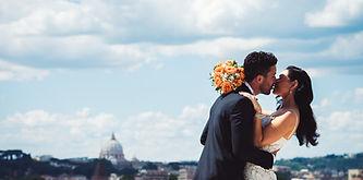 bacio-bouquet-cupola-cielo-azzurro.jpg