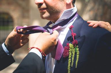 0044 - 162-cravatta-sposo-pronto-amico-c