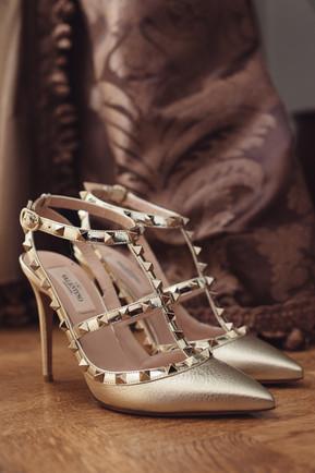 022-scarpe-sposa-velantino-parquet-borch