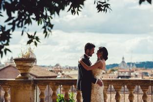 34-panorama-roma-sposi-ritratto.jpg