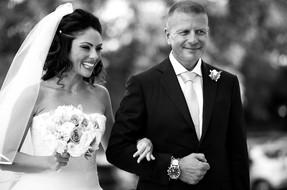 30-papa-sposa-sorriso-reportage.jpg