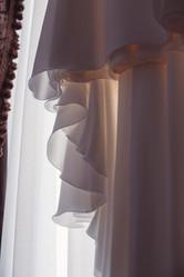 027-abito-sposa-bianco-tenda-rouches.jpg