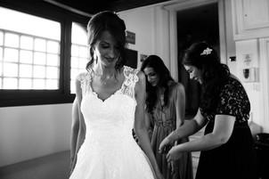 29-amiche-sposa-vestito.jpg