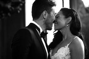 31-reportage-bacio-sposi-comune-di-roma.