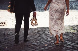 08-sposa-ciabatte-reportage.jpg