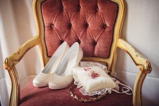 04-carpe-sposa-velluo-anelli-nuziali.jpg