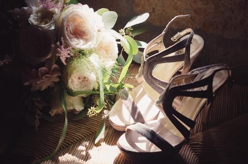scarpe-bouquet-spoasa-fiorni-anelli.jpg