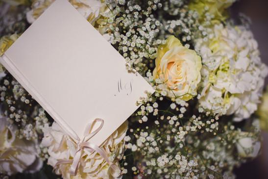 27-fiori-addobbi-casa-sposa.jpg