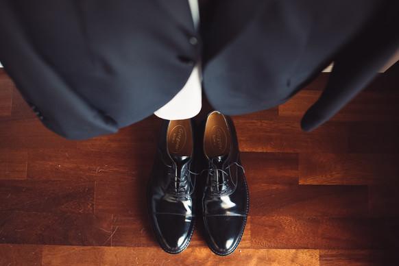 10-scarpe-sposo-abito.jpg