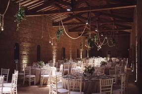 tavoli-allestimento-castello-matrimonio.