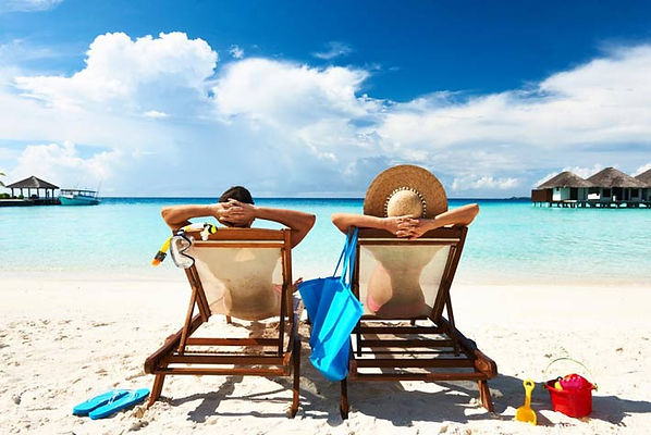 viaggi-vacanze-relax.jpeg