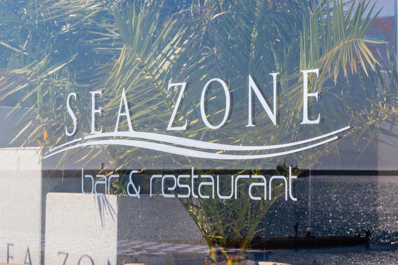 29.05.19-seazone-hires-7