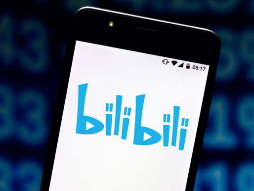 What Should Brands Be Aware of When Working with Bilibili Influencers?