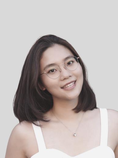Lea Li | The Accelerator