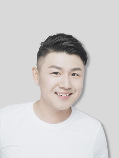 Charlie Gu | The Strategist