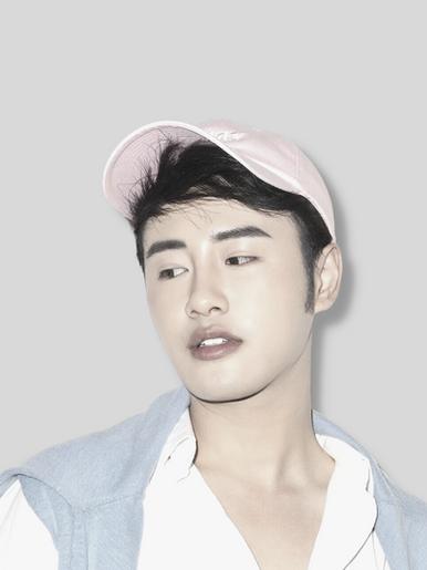 Brown Li | The Influencer Guru