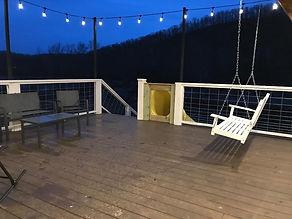 patio lights.jpg