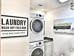 laundry up.jfif