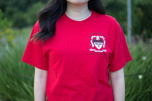 AED Logo T-Shirt