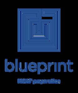 Blueprint MCAT
