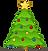 christmas-tree-41448_1280.png