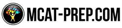 Gold Standard MCAT