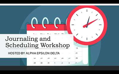 Journaling and Scheduling Workshop.png