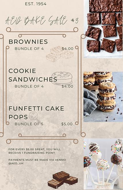 Bake Sale #3 flyer (1).png